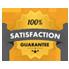 footer-satisfaction